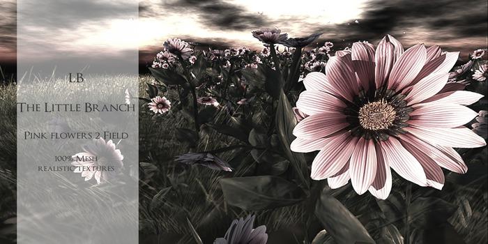 sl-lb-pinkflowers2